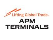Logo-APM1