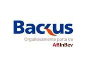 Logo-Backus1