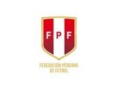 Logo-FPF1