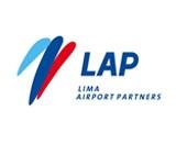 Logo-LAP1
