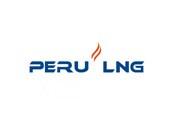 Logo-LNG1