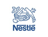 Logo-Nestle1-1