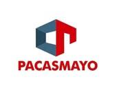 Logo-Pacasmayo1