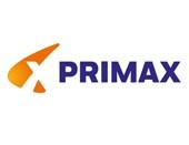 Logo-Primax1